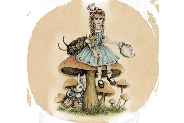 circlebanner-Alice4