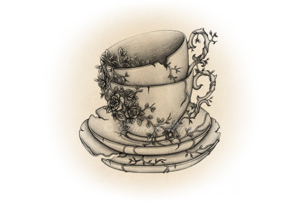 circlebanner-teacup4