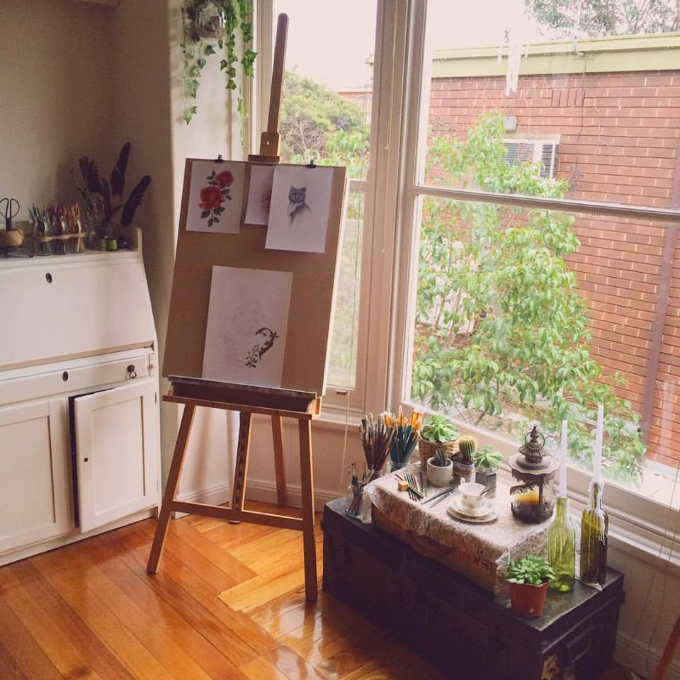 staceymaree-studio